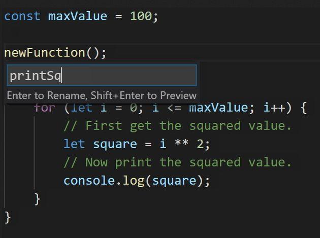 TypeScript4.0 de Microsoft est là, et c'est une étape importante