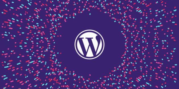 Une nouvelle attaque sur des plugins Wordpress