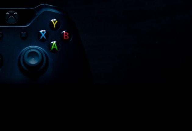 Un bug Xbox permettait de lier les tags des joueurs avec leurs e-mails