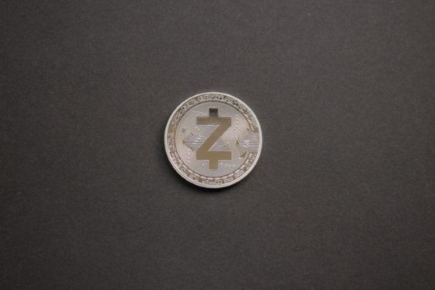 Royaume uni : Coinbase abandonne Zcash