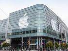 Apple: le coronavirus aura-t-il raison de la WWDC2020?