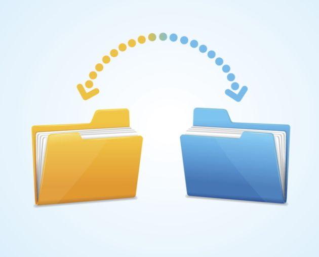 Quelles applications pour convertir vos fichiers