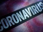 Microsoft: annulation du sommet MVP2020 pour cause de coronavirus