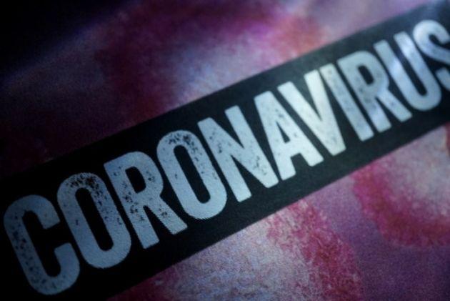 Le Coronavirus va entraîner une baisse significative des dépenses informatiques, selon IDC