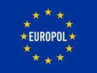 Europol arrête les hackers derrière le groupe Infinity Black