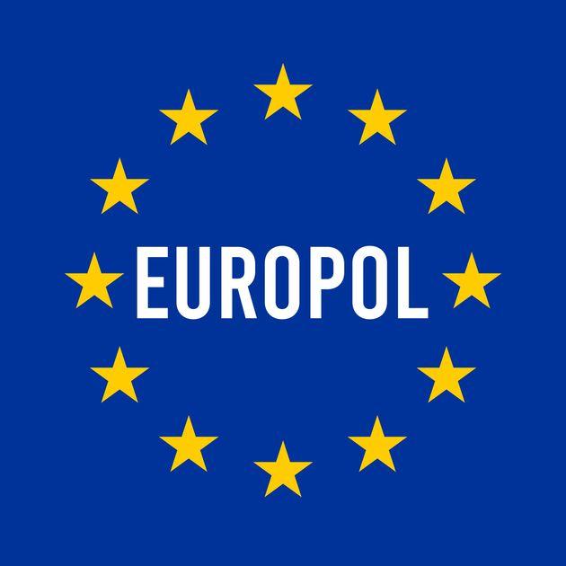 Europol fait la chasse aux arnaques au Covid-19