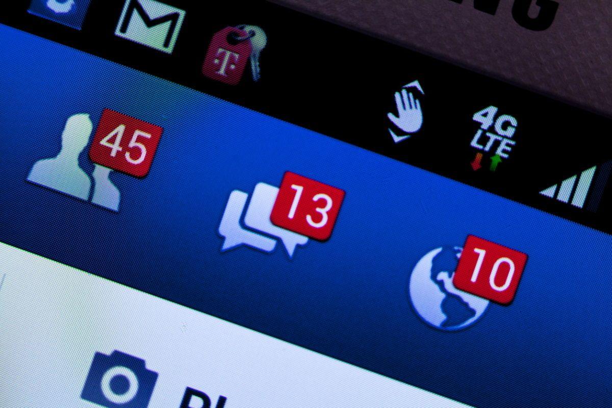 L'Australie sous pression pour renoncer à faire payer Facebook et Google