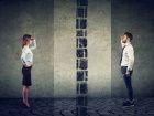 Egalité salariale: les actionnaires veulent plus de transparence