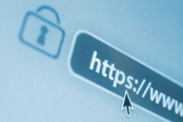 Les navigateurs bloquent l'accès aux sites HTTPS utilisant les protocoles TLS1.0 et 1.1