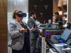 Hilton: la VR transforme les dirigeants en femmes de chambre