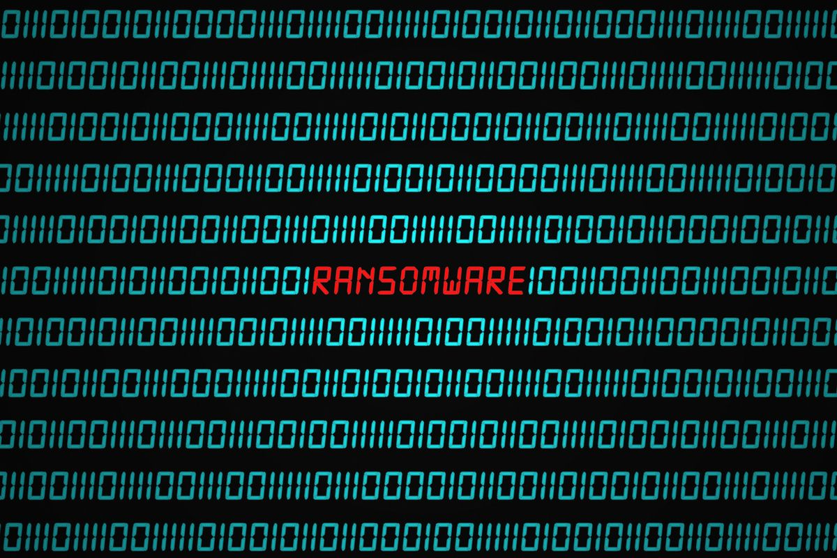 Une filiale d'Axa en Asie victime d'un ransomware