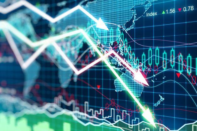 Covid-19: les directeurs financiers craignent une récession, mais restent optimistes quant à la reprise