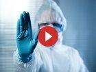 Vidéo : Covid-19, et si votre ordinateur contribuait à la lutte contre les coronavirus?