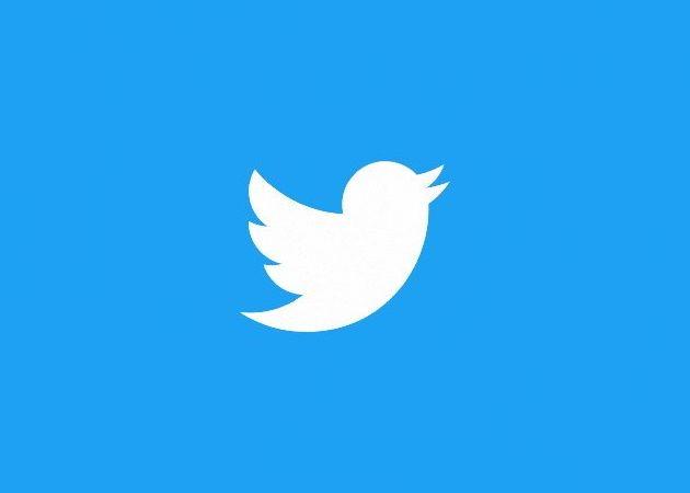 Vidéo: Twitter s'oriente vers le télétravail ad vitam æternam