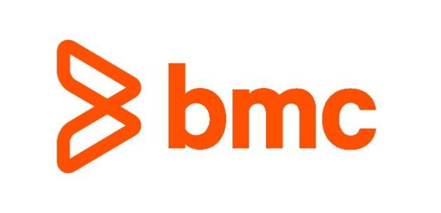 BMC Software rachète Compuware