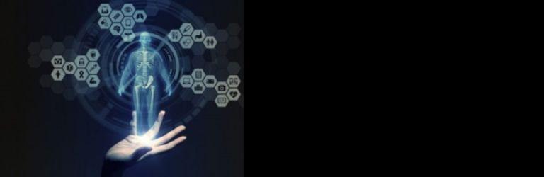 Kinésithérapeutes : le télésoin à l'épreuve du Covid-19