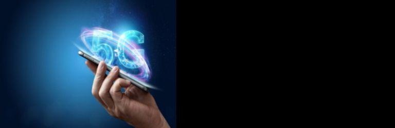 Covid-19 : le lancement de l'iPhone 5G retardé
