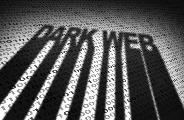 Un hébergeur du dark Web piraté, 7600sites mis hors ligne