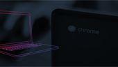 Chromebook en entreprise, et si c'était pour vous ?