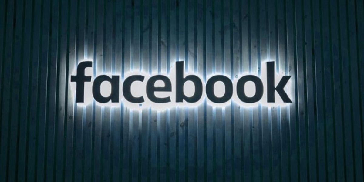 Facebook s'attaque à la propagation des deepfakes et des fermes à trolls