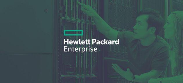 HPE: un bug firmware bloque des SSD après 40000heures d'utilisation