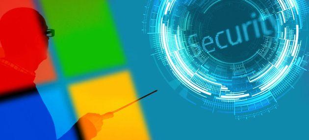 Le patch tuesday de Microsoft dévoile par erreur des détails sur une faille 0day