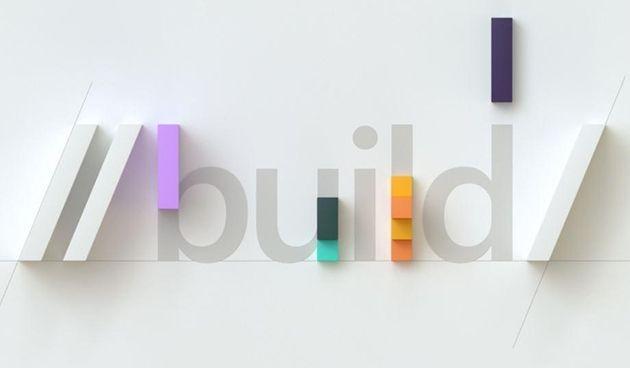 Microsoft: Build2020 annulée en raison de la pandémie de Covid-19