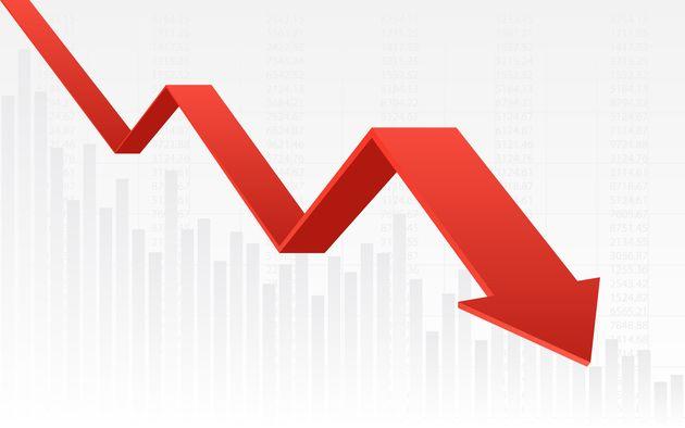 Covid-19: une baisse de 5,1% des dépenses technologiques dans le monde