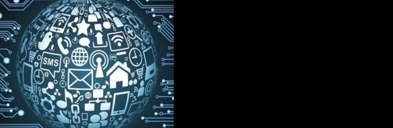 Covid-19 : une surveillance numérique accrue serait potentiellement un danger pour les droits humains