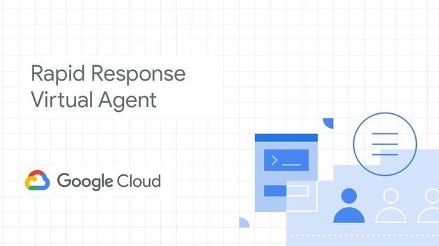 Google lance un agent virtuel pour répondre aux questions sur le Covid-19