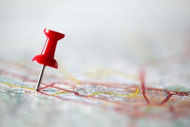 Covid-19: Apple partage à son tour les données de localisation