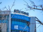 Microsoft prépare son concurrent à AWS Outposts : Azure Stack 'Fiji'