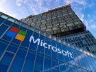 Microsoft licencie moins que d'habitude à la fin de son exercice