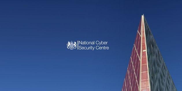 Le NCSC britannique bannit les termes