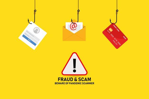 Qu'est-ce que le phishing ? Tout ce que vous devez savoir pour vous protéger des courriels frauduleux