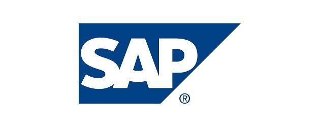 SAP: Départ de Jennifer Morgan, Christian Klein seul aux commandes