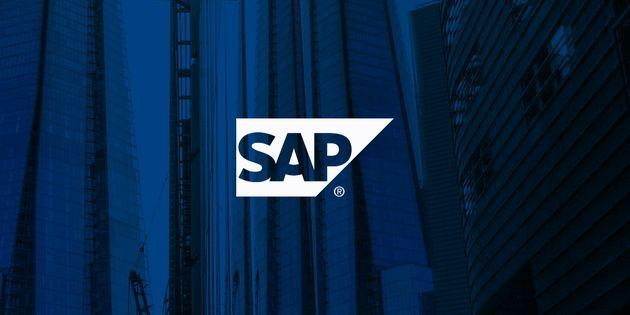 Black Hat : des chercheurs démontrent comment pirater un serveur d'entreprise via SAP SolMan