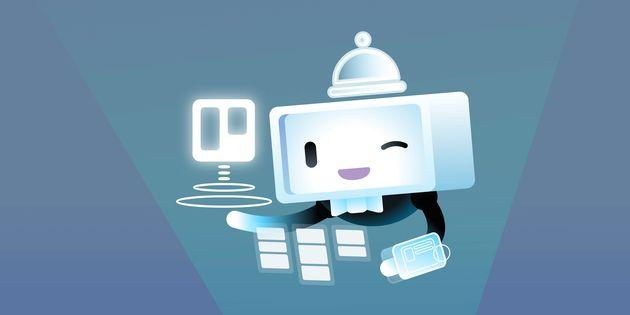 Trello: l'outil d'automation Butler intégré dans Slack et Jira