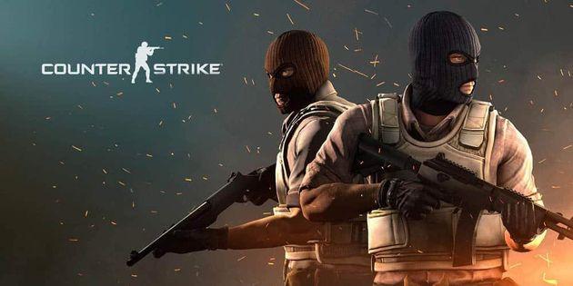 Valve rassure les joueurs de CS:GO et TF2 après une fuite de code source en ligne