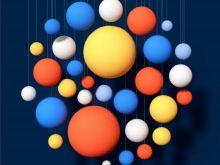 Cegid XRP Ultimate : et si l'innovation était à la portée des grandes organisations ?
