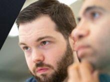 Les DSI se tournent vers l'IA pour combler l'écart entre leurs ressources IT limitées et celles requises pour répondre à la complexité du cloud