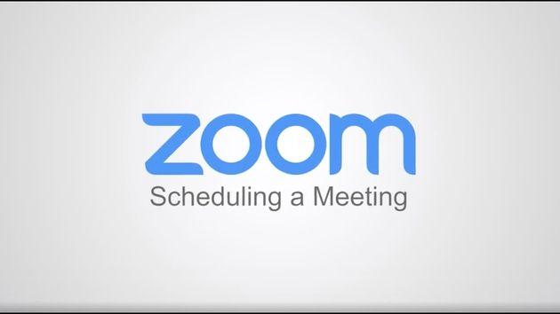 Google interdit à ses collaborateurs d'utiliser Zoom