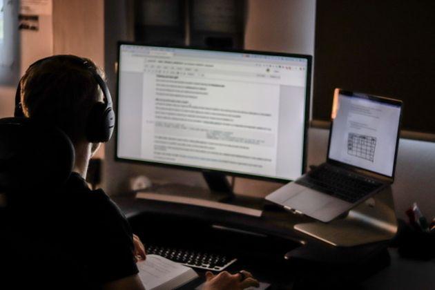 Les meilleures certifications pour les professionnels de l'IT