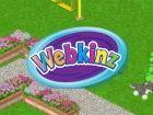Un hacker divulgue 23millions de noms d'utilisateurs et mots de passe du jeu pour enfants Webkinz