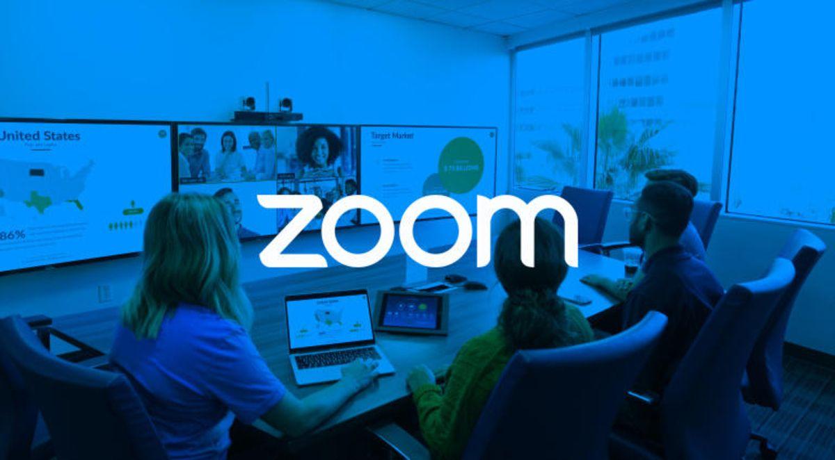 Zoom lance un fonds de 100millions de dollars pour stimuler l'écosystème des développeurs