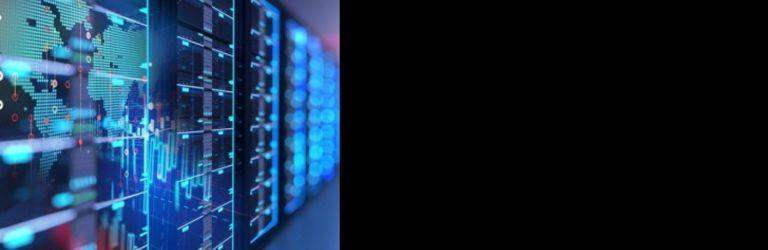 Total explore les algorithmes quantiques pour améliorer le captage de CO2