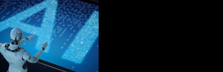 Singapour encourage une intelligence artificielle responsable dans la finance