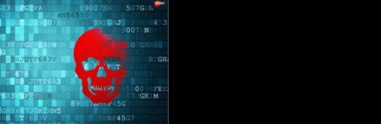 Cette nouvelle mise à jour du logiciel malveillant Trickbot rend la détection encore plus difficile