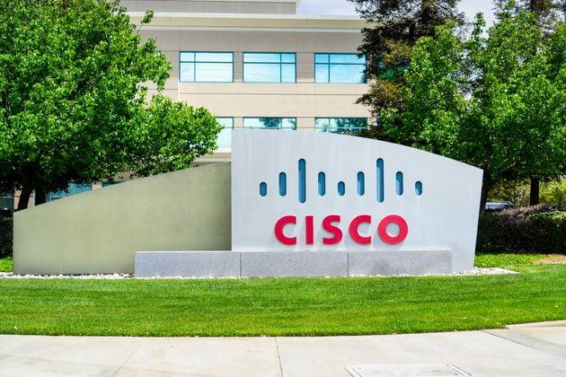 Cisco acquiert ThousandEyes