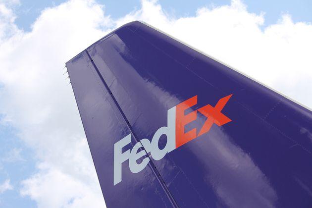 FedEx et Microsoft s'associent pour améliorer la supply chain et la livraison